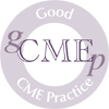 Good CME Practice Group, gCMEp